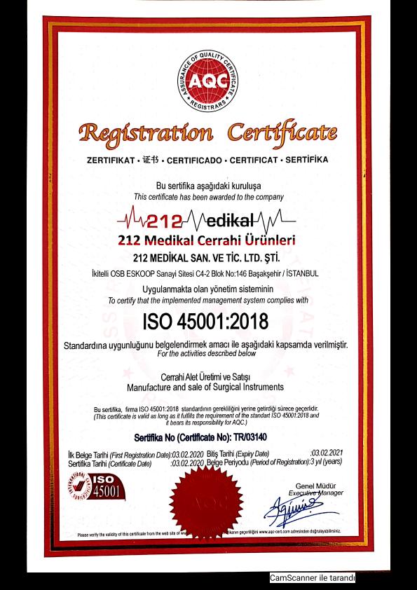 CamScanner-07-28-2020-12.58.16_1